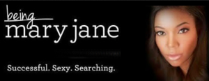 being-mary-jane-banner